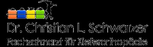 Kieferorthopädische Fachpraxis Dr. Schwarzer