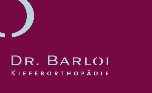 Dr. BarloiKieferorthopäde