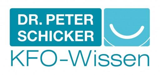 Dr. Peter Schicker von KFO-Wissen GmbH