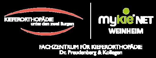 Fachzentrum für Kieferorthopädie Dr. Freudenberg & Kollegen