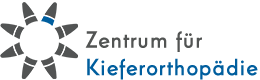 Zentrum für Kieferorthopädie - Dres. Alexander & Johanna Kutz