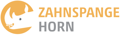 Zahnspange Horn